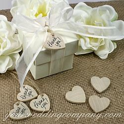 10 Images About Heart Themed Wedding Ideas On Pinterest
