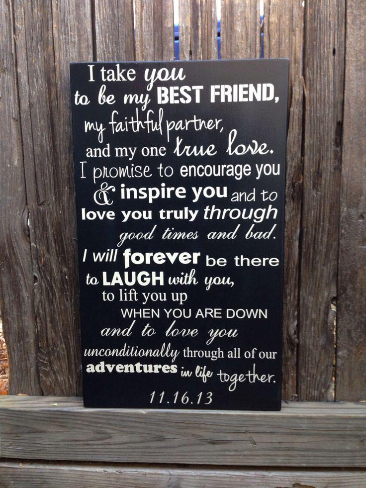 Twenty Fifth Wedding Anniversary Gift Ideas: Best 25+ 20 Year Anniversary Gifts Ideas On Pinterest