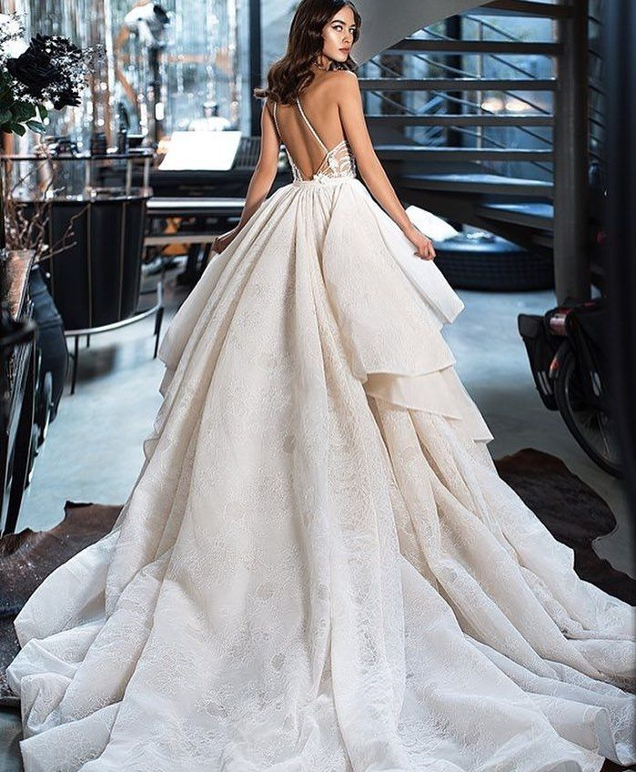 What more to ask from a #dress ? Simply stunning  will make heads turn! Find the dress @primalicia  #designer #boutique #primalicia #wedding #dresses #stunning #girls #love #weddings #gowns #bridal #bride