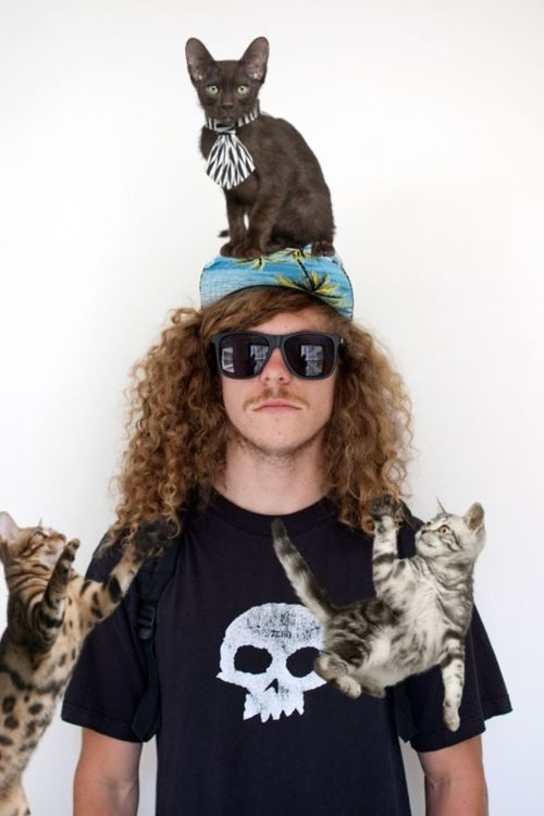 workaholicsThis Man, Workaholics, Thug Life, Blake Anderson, Future Husband, Things, Favorite, People, Cat Lady