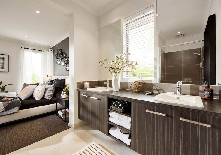 Carlisle Homes: Piermont 29 - Featured at Aston Estate