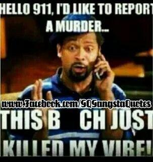 Ghetto meme, Memes humor and Hilarious jokes on Pinterest