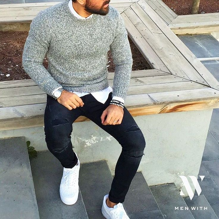 "@menwithstreetstyle op Instagram: ""Great photo of our friend @melik_kam  #menwithstreetstyle"""
