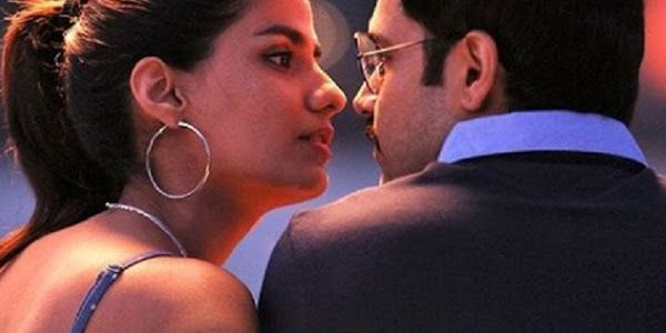 Cheat India Dil Mein Ho Tum Video Song Out Mp4 Mp3 Download Link Is Given Inside Listen Or Download The Song And Watch The Trailer Songs Video Cheating