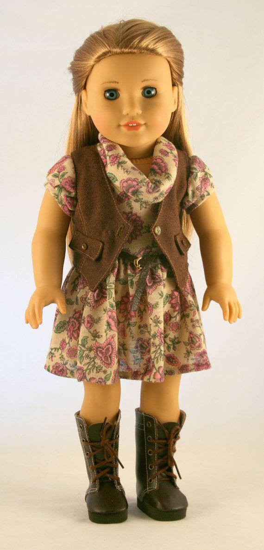 I love American girl dolls!!!!!!!!!!!!!!!!!!!!!!!!!!!!!!!!!!!!!!!!!!!!!!!!!!!!!!!!!!!!!!!!!