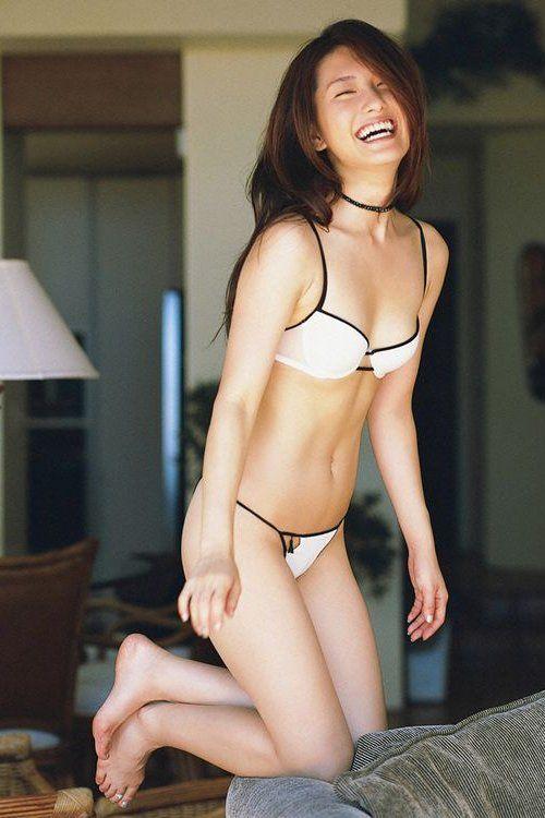 Sexy perfect girl xxx porn