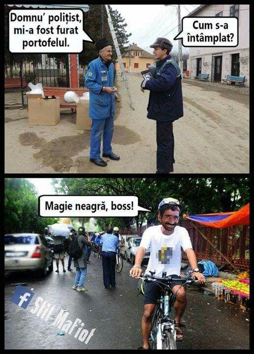 Magie.. :))