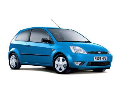 auta części i akcesoria do samochodów: Jakiego wybrać Forda
