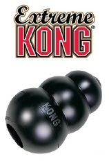 winter max Toy air Extreme camo    Dog Kong hyperfuse premium