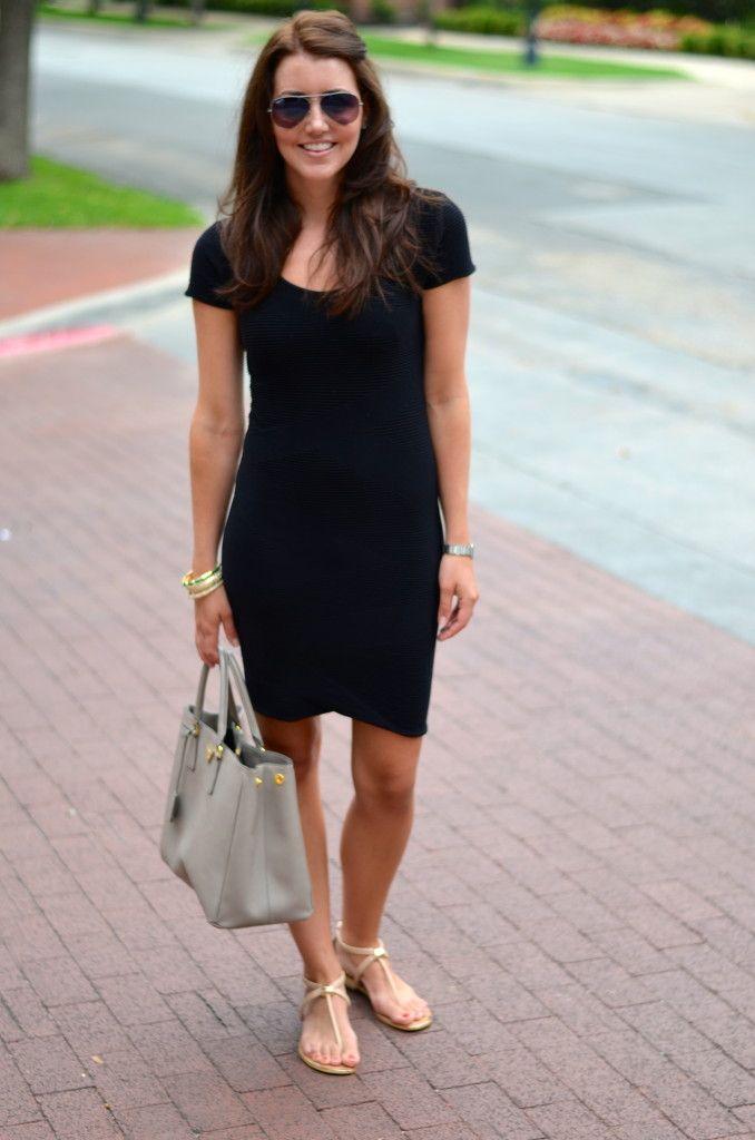 Brunching | Dallas Wardrobe Blog