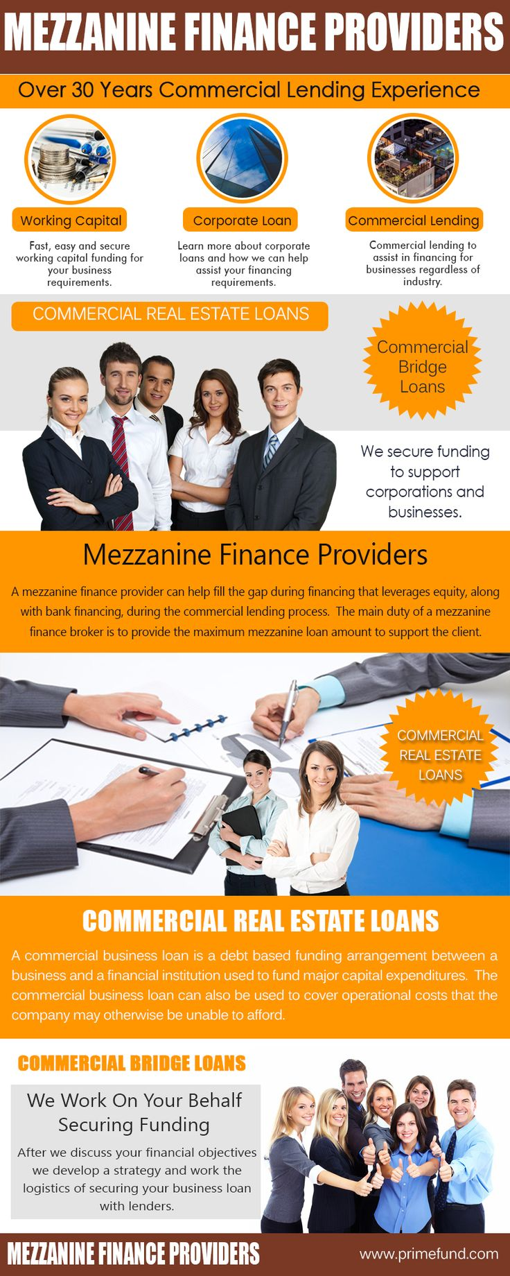 This structure provides the tasks to the mezzanine lending institution so they conveniently exchange the mezzanine loan and after that the case percent can be enhanced. The cash flow notes can be consisting of in documents.