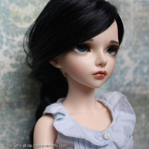 Cute And Beautiful Queen Doll: 52 Best Images About Dolls Display Pictures On Pinterest