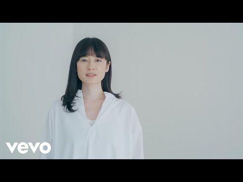 原田知世 - 「時をかける少女」 - YouTube
