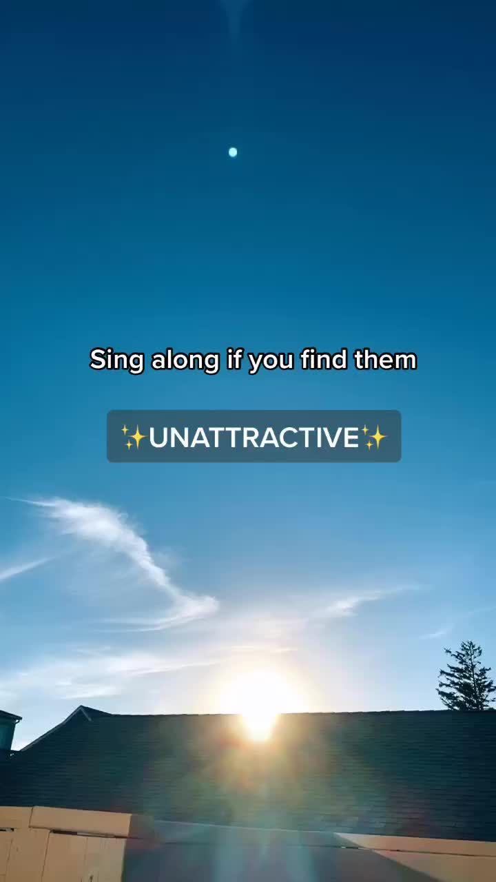 Pin By Joanna Pelino On Sing Along Really Funny Memes Really Funny Funny Memes