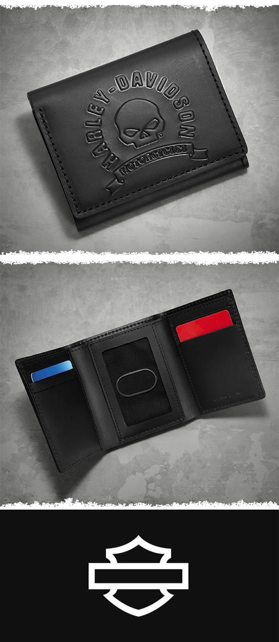 151 best Wallets images on Pinterest | Leather wallets, Leather ...
