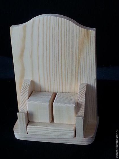 Купить или заказать Вечный календарь заготовка в интернет-магазине на Ярмарке Мастеров. Деревянная заготовка Вечный календарь из массива сосны для декупажа, росписи, декорирования. морения, браширования и т.д. Отличное качество, отечественный производитель. Размеры 12,5х6х18,5 см. Толщина стенки 1 см, размер кубиков 3,5х3,5 см. Четкий рисунок дерева.