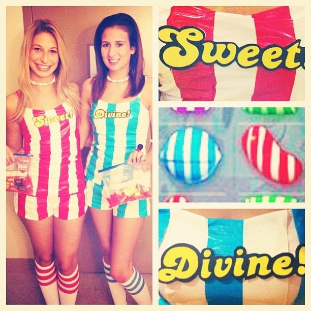 7 best candy crush costumes images on pinterest candy for Swedish fish costume