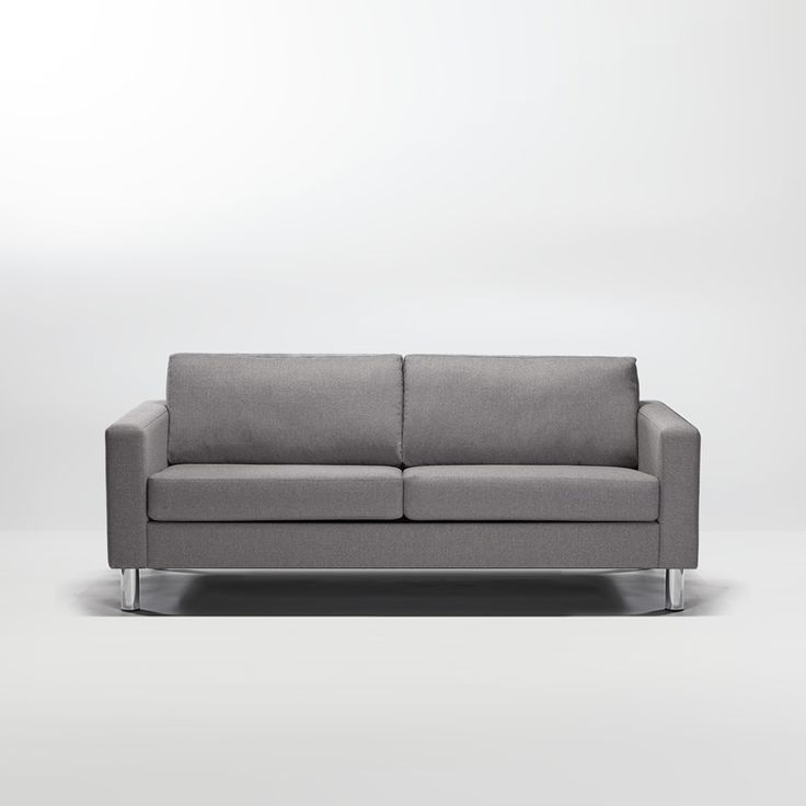 Wing 2.5 seater Ash