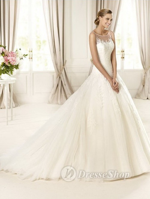 17 best images about wedding dresses on pinterest stella for Stella york convertible wedding dress