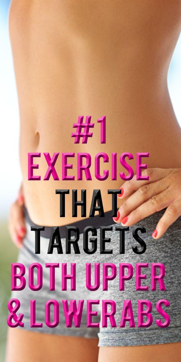 * #abs #sixpack #flatstomach #flatbelly #coreworkout #abworkout #sixpackworkout #bellyfat #muffintop #lowerabs #upperabs 2 week diet flat tummy