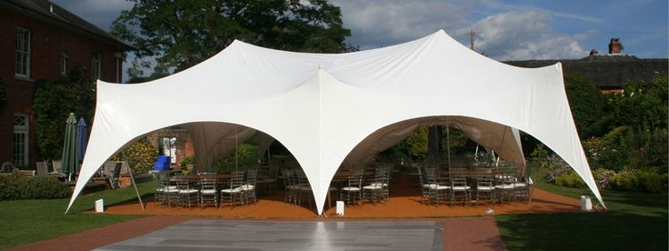 Main Event Marquees are the finest marquee hire company in Berkshire for wedding party, corporate events. Call us 01932 866515.