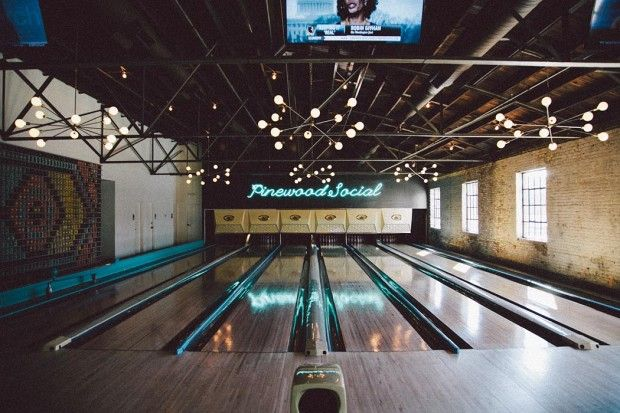 The Local's-Only Guide to Nashville: A little birdie let us in on the top insider spots in town. via @domainehome