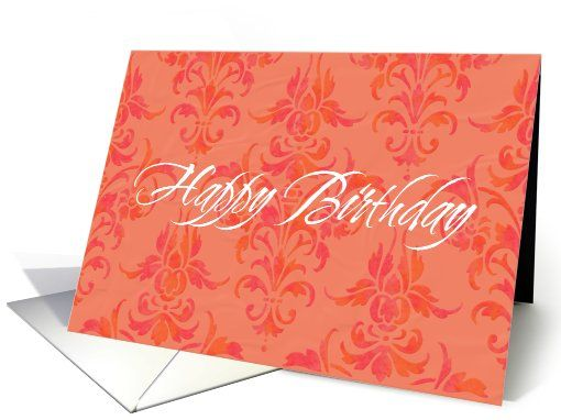 17 Best images about birthday cards – Portuguese Birthday Cards