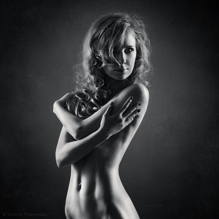 *** by Dmitriy Pokrovskiy on 500px