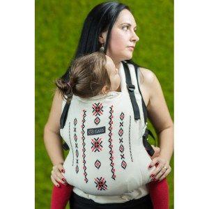 isara-v3-full-wrap-conversion-transylvanian-mountains-toddler (2)