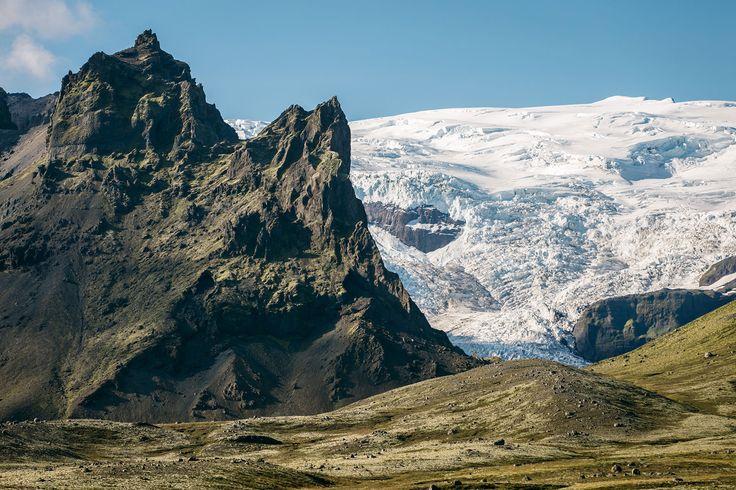 Iceland Europe – Travel World Wide