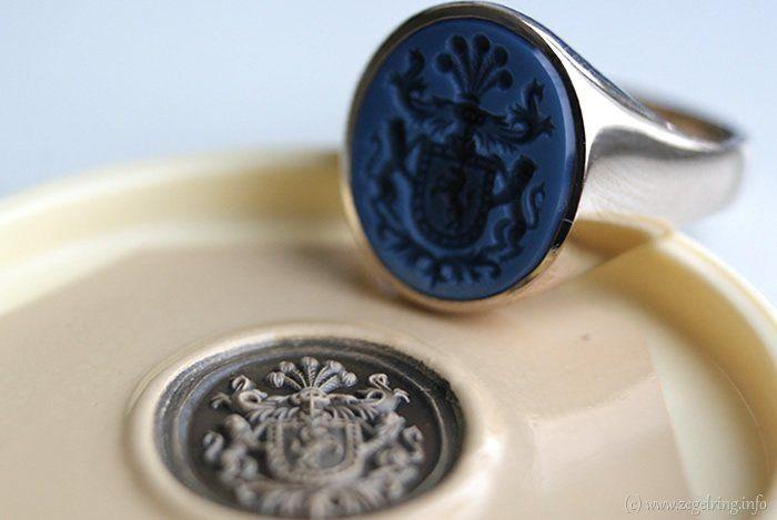 Signet+ring+(www.signetring.eu+|+www.zegelring.info)+-+Zegelring+lakafdruk+(www.zegelring.info)