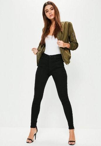 https://articulo.mercadolibre.com.ar/MLA-666700208-pantalon-jeans-elastizado-tiro-alto-negro-_JM?attribute=83000-92025