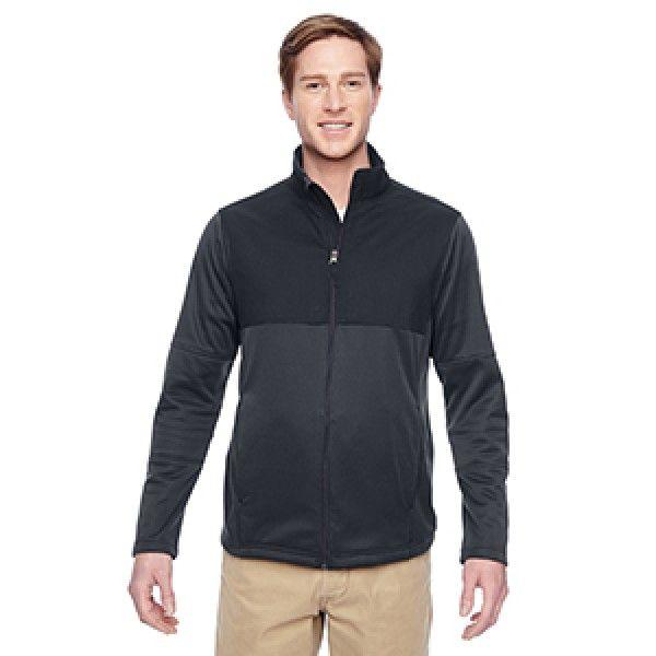 37 best Men's Fleece Jackets images on Pinterest | Fleece jackets ...