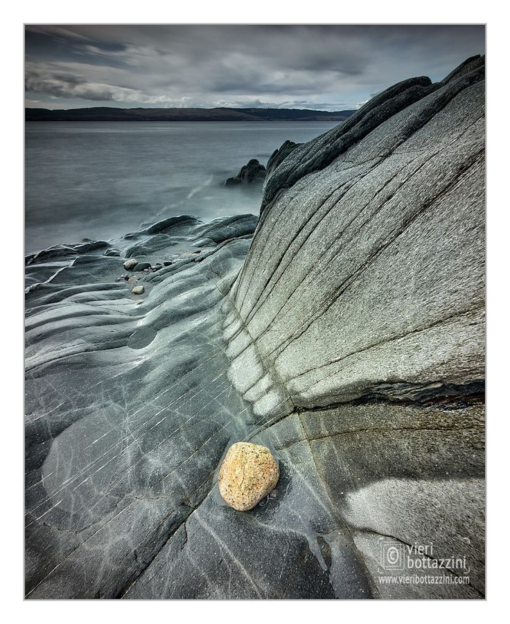 Develop your portfolio on the Isle of Arran: be one of three lucky photographers joining us for my Master Series The Isle Of Arran Photography Workshop! via @vbottazzini