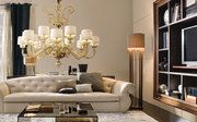 Building Relationships With designs that develop exclusive inspirational storytelling interiors CRAVT luxury