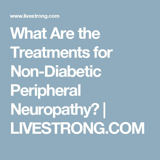 peripheral neuropathy among patients living with diabetes The presence of diabetic peripheral neuropathy leads to a reduced quality of life  among diabetic patients due to the trauma and consequent.