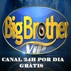 """Big Brother Vip Portugal 2013 - Big Brother Vip Portugal - Canal """"Big Brother VIP Assistir Big Brother VIP Grátis"""