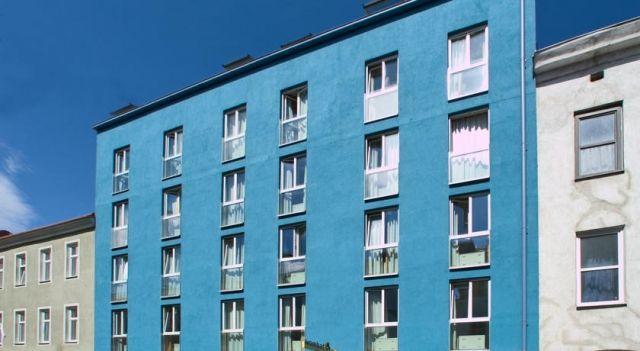 Wombats City Hostel Vienna - The Base - #Hostels - $11 - #Hotels #Austria #Vienna #Rudolfsheim-Fünfhaus http://www.justigo.in/hotels/austria/vienna/rudolfsheim-funfhaus/wombats-city-hostel-vienna-the-base_49752.html