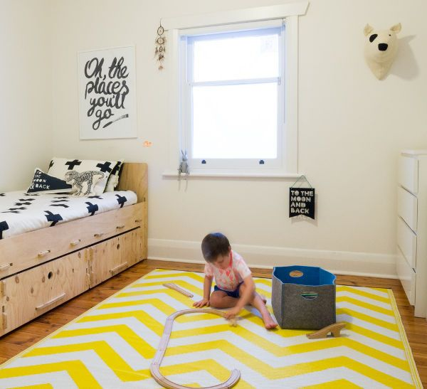 17 Best Images About Boys Bedroom Curtains On Pinterest: 17 Best Images About Nurseries/Kid's Room Ideas On