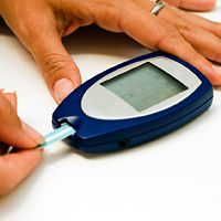 Even if you do everything right and are managing your diabetes well, you can still wake with unexplained blood sugar spikes. Learn the causes and what to do.