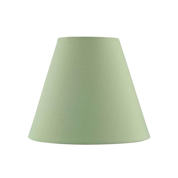 Clip On Lamp Shades Clip On Chandelier Shades Destination