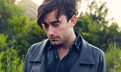 SO excited to get to worship with him in 6 days for his Live Recording #3 in Dallas Texas. Ah! #PhilWickham