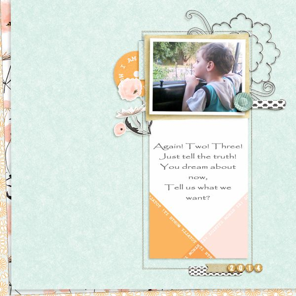 kit - Fearless by Sahin Designs tenplate -one little bird-FP-28 http://sahindesigns.com/products/fearless-kit