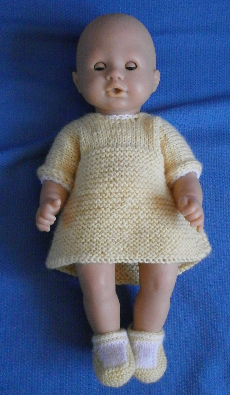 645 best tricot crochet images on pinterest layette doll clothes and tricot crochet. Black Bedroom Furniture Sets. Home Design Ideas