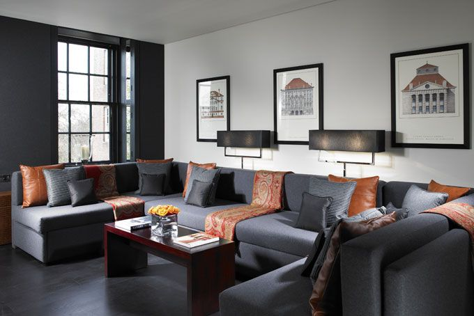 Jumeirah-Grosvenor-House-Apartments-double-bedroom-delux-Park-Lane-London.jpg (680×454)