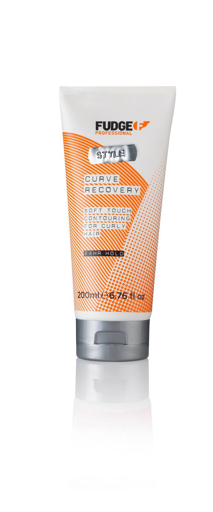 Fudge Professional Curve Recovery 200ml.