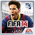 FIFA 14 de EA SPORTS ™ 1.2.8 (DINERO ILIMITADO) O (APK NORMAL)  http://www.android.com.gt/fifa-14-de-ea-sports-1-2-8-dinero-ilimitado-o-apk-normal#.Unh_fnDPSP0
