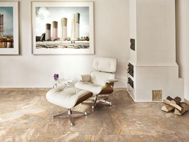 Die besten 25+ Modernes marmorbad Ideen auf Pinterest Moderne - marmorboden wohnzimmer