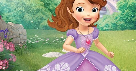 princesscartoons.blogspot.ca