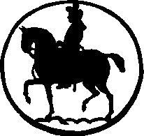 Die Adelsgenossenschaft in den Reichslanden Elsaß-Lothringen
